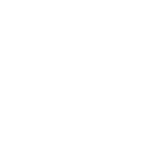 BuildAPI Logo SQ.png