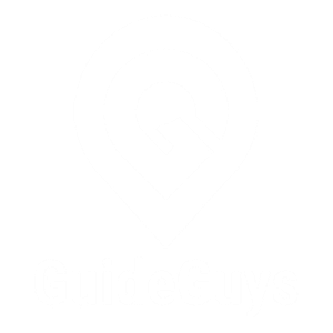 Logo - David Guide Guys white.png
